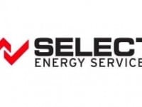 $105.79 Million in Sales Expected for Select Energy Services Inc (NYSE:WTTR) This Quarter