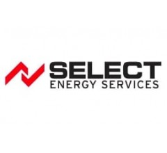 Image for Sourcerock Group LLC Makes New Investment in Select Energy Services, Inc. (NYSE:WTTR)
