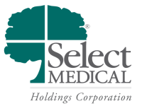 Select Medical (NYSE:SEM) Releases FY 2021 After-Hours Earnings Guidance