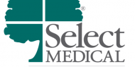 Insider Selling: Select Medical Holdings Co.  Chairman Sells 78,072 Shares of Stock