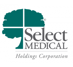 Image for Select Medical Holdings Co. (NYSE:SEM) Shares Purchased by Mark Sheptoff Financial Planning LLC
