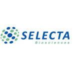 Selecta Biosciences, Inc. (NASDAQ:SELB) Expected to Post Earnings of -$0.11 Per Share