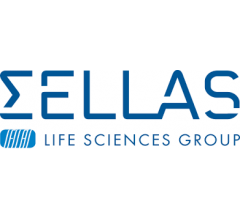 Image for SELLAS Life Sciences Group, Inc. (NASDAQ:SLS) Sees Significant Decrease in Short Interest