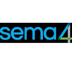 Image for Sema4 Holdings Corp (NASDAQ:SMFR) Short Interest Update