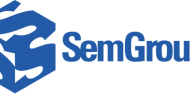 SemGroup  Given a $16.00 Price Target by Barclays Analysts