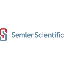 Image about Analysts' Recent Ratings Updates for Semler Scientific (SMLR)