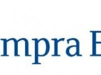Sempra Energy (NYSE:SRE) Releases FY20 Earnings Guidance