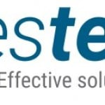 SenesTech Inc (NASDAQ:SNES) Insider Cheryl Ann Dyer Sells 40,000 Shares of Stock