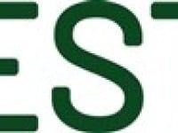 Analysts Anticipate SenesTech Inc (NASDAQ:SNES) to Post ($0.08) Earnings Per Share