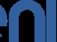 Senior (OTCMKTS:SNIRF) Rating Lowered to Sell at Zacks Investment Research