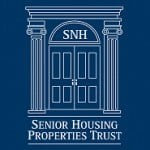 Senior Housing Properties Trust (NASDAQ:SNH) Expected to Post Earnings of $0.30 Per Share