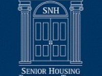 Parallel Advisors LLC Has $35,000 Position in Senior Housing Properties Trust (NASDAQ:SNH)