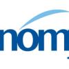VIRALYTICS Ltd/S (VRACY) & Senomyx (SNMX) Head to Head Contrast
