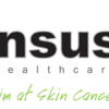 Northland Securities Reiterates Sell Rating for Sensus Healthcare (SRTS)