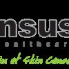 Head to Head Comparison: OraSure Technologies (OSUR) versus Sensus Healthcare (SRTS)