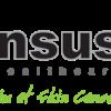 Analysts Set Sensus Healthcare Inc (SRTS) PT at $10.63