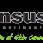 Analysts Set Sensus Healthcare Inc (NASDAQ:SRTS) Target Price at $4.21