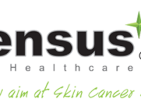 Sensus Healthcare (SRTS) to Release Earnings on Thursday