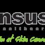 Brokerages Set Sensus Healthcare Inc  PT at $9.50