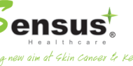 Sensus Healthcare Inc  Sees Large Increase in Short Interest