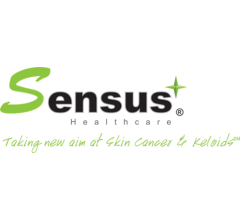 Image for Head to Head Review: Inspire Medical Systems (NYSE:INSP) vs. Sensus Healthcare (NASDAQ:SRTS)