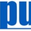 Sepura Plc's Buy Rating Reaffirmed at Liberum Capital (SEPU)