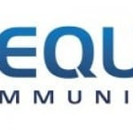 Sequans Communications (NYSE:SQNS) Price Target Raised to $10.00