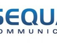 Sequans Communications (NYSE:SQNS) Updates Q1 2020 Pre-Market Earnings Guidance