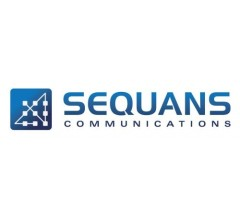 Image for Sequans Communications (NYSE:SQNS) Given New $9.00 Price Target at Needham & Company LLC