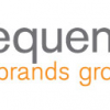 Sequential Brands Group  Shares Up 8%