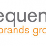 Sequential Brands Group Inc  Short Interest Up 10.8% in July