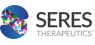 Seres Therapeutics, Inc.  Expected to Announce Quarterly Sales of $5.37 Million