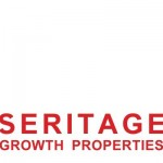 SG Americas Securities LLC Reduces Holdings in Seritage Growth Properties (NYSE:SRG)