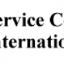 Creative Planning Decreases Stock Position in Service Co. International