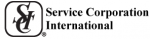 Service Co. International (NYSE:SCI) to Repurchase $500.00 million in   Stock