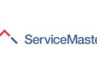 Brokerages Expect Servicemaster Global Holdings Inc (NYSE:SERV) to Announce $0.19 Earnings Per Share