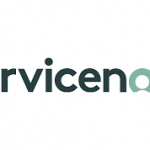 RFG Advisory LLC Grows Holdings in ServiceNow, Inc. (NYSE:NOW)
