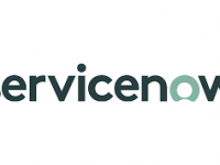 ServiceNow, Inc. Forecasted to Earn FY2021 Earnings of $1.54 Per Share (NYSE:NOW)