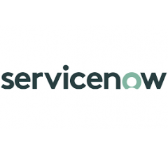 Image for Optiver Holding B.V. Takes $546,000 Position in ServiceNow, Inc. (NYSE:NOW)