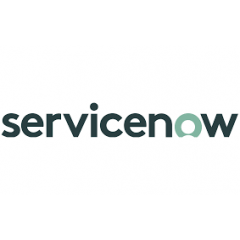 $1.48 Billion in Sales Expected for ServiceNow, Inc. (NYSE:NOW) This Quarter