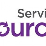 Insider Buying: ServiceSource International, Inc. (NASDAQ:SREV) Major Shareholder Purchases 25,000 Shares of Stock