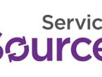 Servicesource International (NASDAQ:SREV) Upgraded at ValuEngine