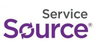 Servicesource International Inc  Short Interest Up 14.6% in March