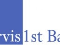 Analysts' Weekly Ratings Changes for ServisFirst Bancshares (SFBS)