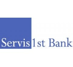 Image for Western Alliance Bancorporation (NYSE:WAL) vs. ServisFirst Bancshares (NASDAQ:SFBS) Head-To-Head Survey