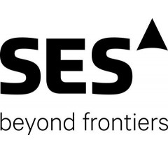 Image for Ses S.A. (OTCMKTS:SGBAF) Receives $9.00 Consensus Target Price from Brokerages