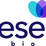 Analysts Expect Sesen Bio Inc (NASDAQ:SESN) Will Post Earnings of -$0.08 Per Share