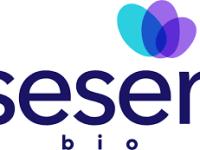 Analysts Anticipate Sesen Bio Inc (NASDAQ:SESN) to Post ($0.09) EPS
