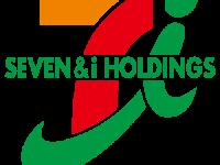 SEVEN & I HOLDI/ADR (OTCMKTS:SVNDY) Cut to Hold at Zacks Investment Research