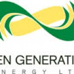 Seven Generations Energy (TSE:VII) Price Target Lowered to C$13.50 at GMP Securities